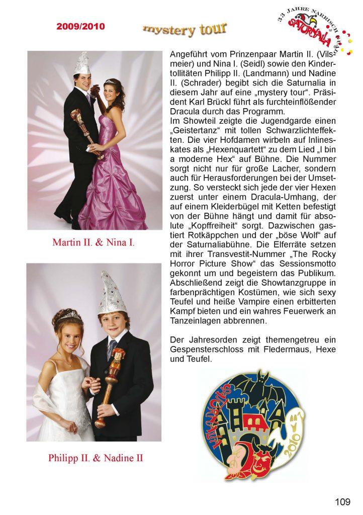 https://saturnalia.de/wp-content/uploads/2019/11/Festschrift-2019_Seite_109-722x1024.jpg