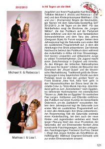 https://saturnalia.de/wp-content/uploads/2019/11/Festschrift-2019_Seite_121-211x300.jpg