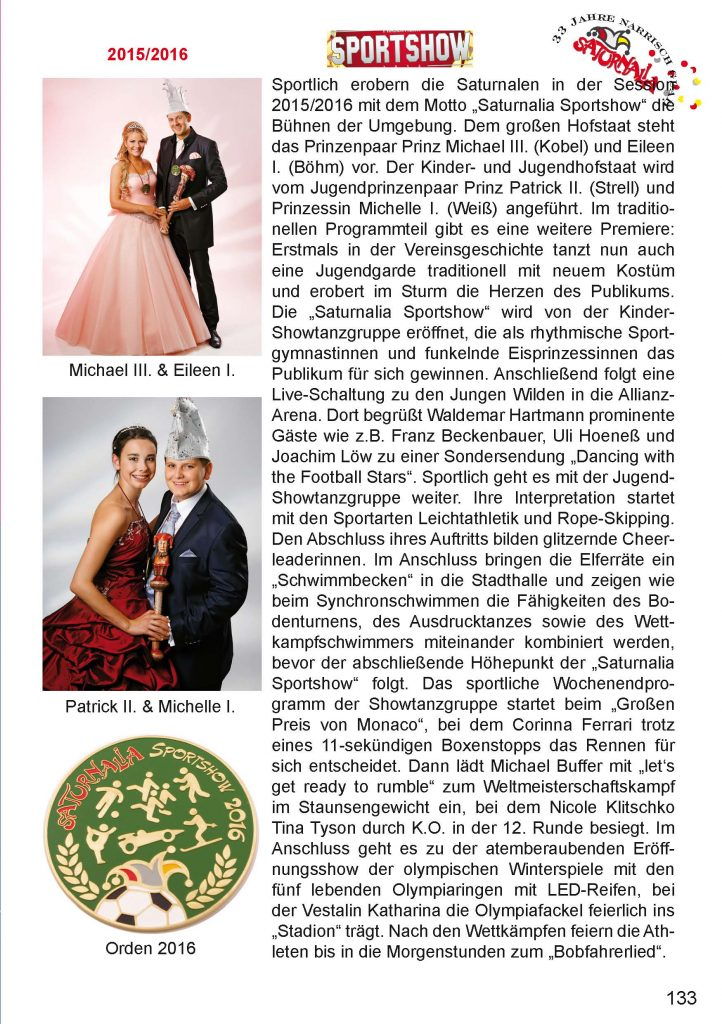 https://saturnalia.de/wp-content/uploads/2019/11/Festschrift-2019_Seite_133-722x1024.jpg
