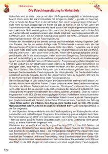 https://saturnalia.de/wp-content/uploads/2019/11/Journal-2019-120-Kopie-211x300.jpg