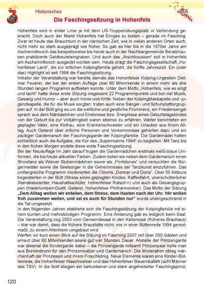 https://saturnalia.de/wp-content/uploads/2019/11/Journal-2019-120-Kopie.jpg