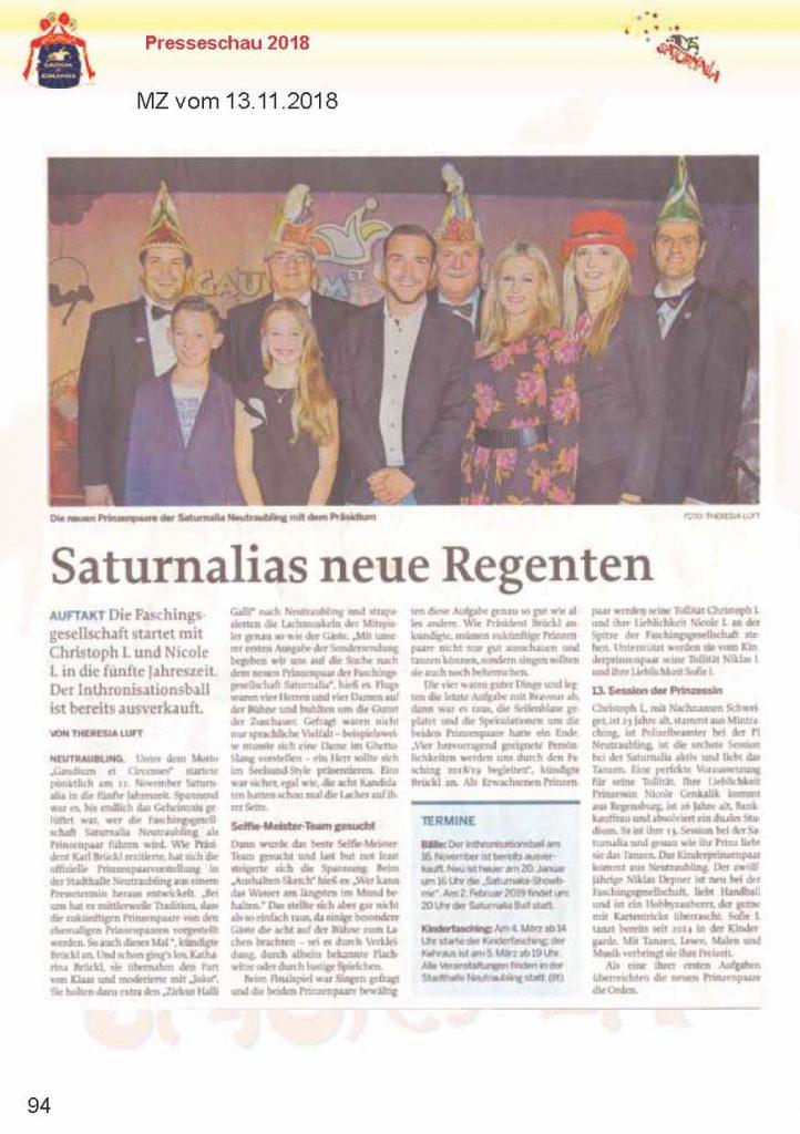 https://saturnalia.de/wp-content/uploads/2019/11/Journal_2018_Seite_094-722x1024.jpg