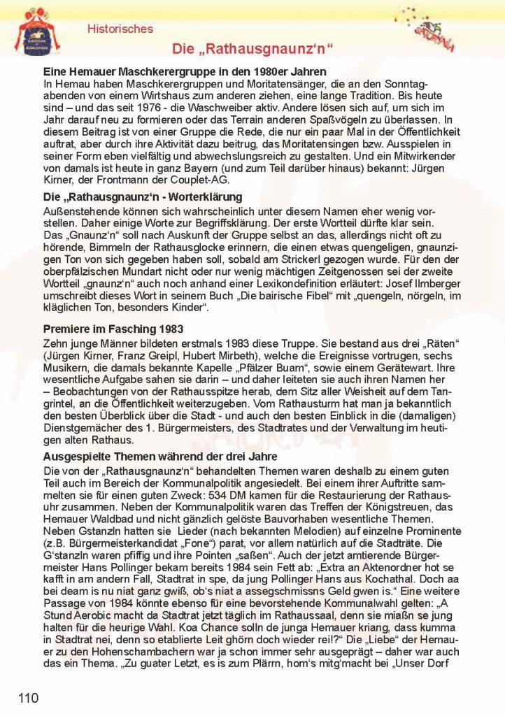 https://saturnalia.de/wp-content/uploads/2019/11/Journal_2018_Seite_110-722x1024.jpg