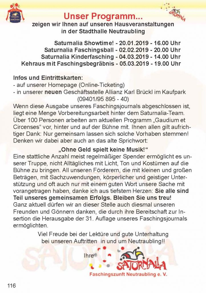 https://saturnalia.de/wp-content/uploads/2019/11/Journal_2018_Seite_116-722x1024.jpg