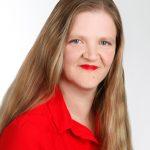 Yvonne Dobler