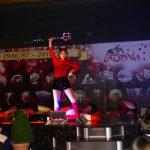 201920-JuGa-Show-022