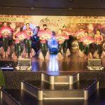 201920-KiGa-Show-002