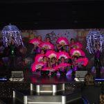 201920-KiGa-Show-004