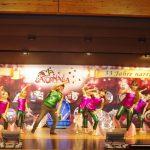 201920-KiGa-Show-013