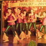 201920-KiGa-Show-016